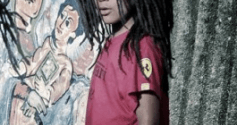 Louisiana School Bans Rastafarian Teen Over Locks