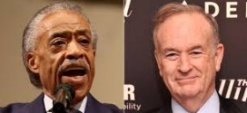 Dr Boyce Watkins: Bill O'Reilly, not Al Sharpton, is the ultimate race hustler