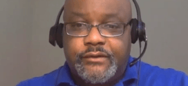 Dr Boyce: White guys get rich from Facebook & Twitter, what about you?
