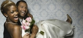 Nomalanga:  10 things every black woman MUST do before getting married