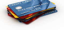 Financial Juneteenth | Good or bad? 60% of all millenials don't own a credit card