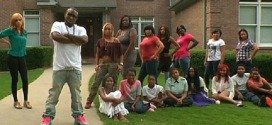 Dr Boyce Watkins:  Ladies, if a man's not taking care of his kids, don't sleep with him
