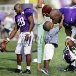 adrian-peterson-with-son-adrian-jr-after-vikings-training-camp-aww__oPt