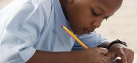 How Home-schoolers Will Be Affected By Common Core Testing | The Black Home School