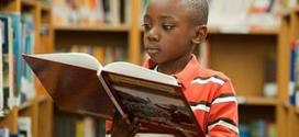 5 Practical Ways To End The Education Achievement Gap In Our Community | W. Eric Croomes