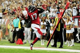 BOSS Sports | Devin Hester Becomes Greatest Kick Returner In NFL History