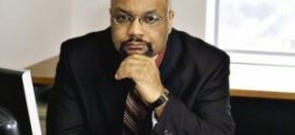 Dr Boyce Watkins: It's time for black scholars to get off the academic plantation