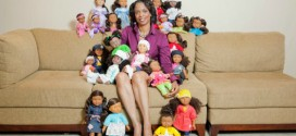 Financial Juneteenth | Black Woman Discusses How She Got Her Product Into 3,000 Walmart Stores