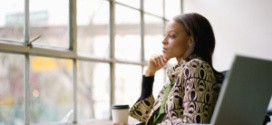 The Urban Intellect – Successful Black Women: Men Don't Stick Around When They're Treated As 'Options'