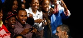 """Justice Department Expert: Black Voters """"Tend to be Less Sophisticated""""   breakingbrown.com"""