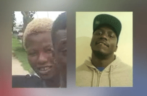 Sister and Brother Gunned Down Within 2 Hours of Each Other