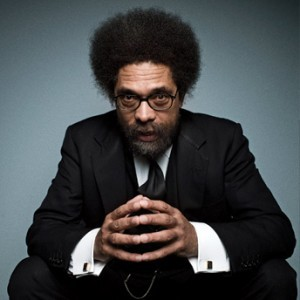 Dr Boyce Watkins: 6 reasons why Dr Cornel West might be the greatest black man on the planet